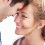 What to Know about Sagittarius Woman in Love Traits?