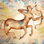 What are the Characteristics of a Sagittarius to Know?